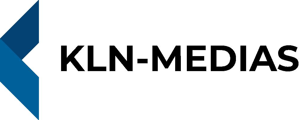 Logo_kln_medias